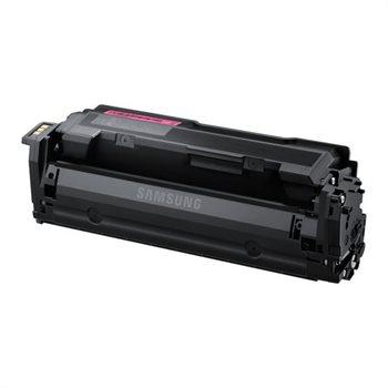 Samsung Original - HC Toner magenta -  SU346A