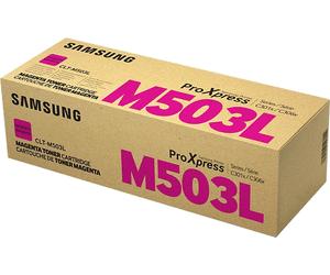 Samsung Original - Toner magenta -  SU281A
