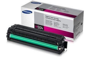 Samsung Original - Toner magenta - SU292A