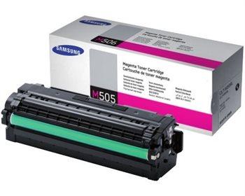 Samsung Original - Toner magenta - SU302A