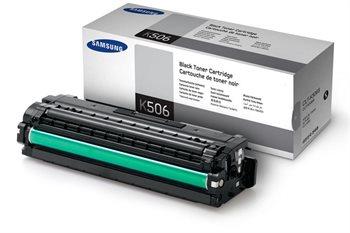 Samsung Original - Toner schwarz - SU180A