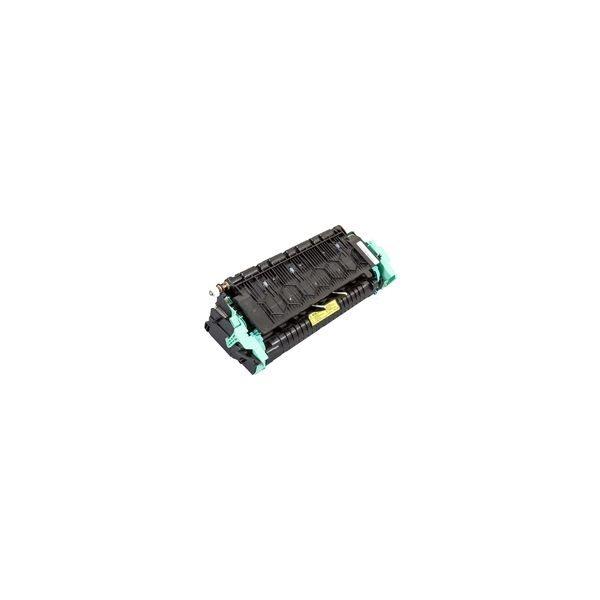 Samsung Original Fixiereinheit 220V - JC91-00971A