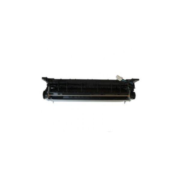 Samsung Original Fixiereinheit 220V - JC91-01129A