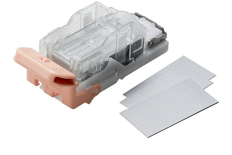 Samsung Original - Heftklammern -  SCX-STP000/SEE