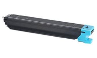 Samsung Original - Toner cyan -  SS560A