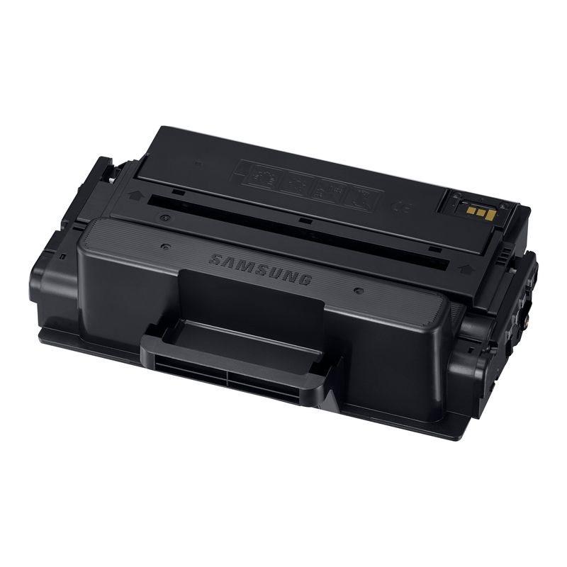 Samsung Original - Toner schwarz -  MLT-D201S/ELS