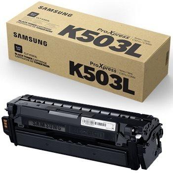 Samsung Original - Toner schwarz -  SU147A
