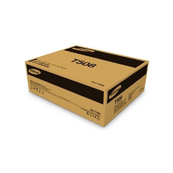 Samsung Original - Transferband - SU421A