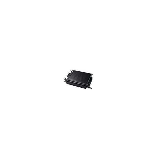 Samsung Original Transferkit - JC96-06514A