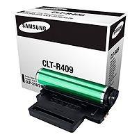 Samsung Original - Trommel multi BK/C/M/Y - SU414A