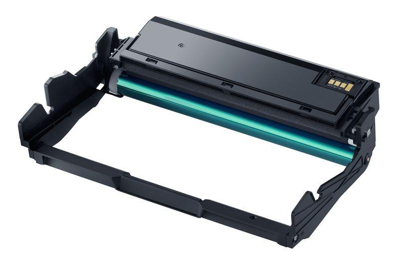 Samsung Original - Trommel schwarz - SV140A