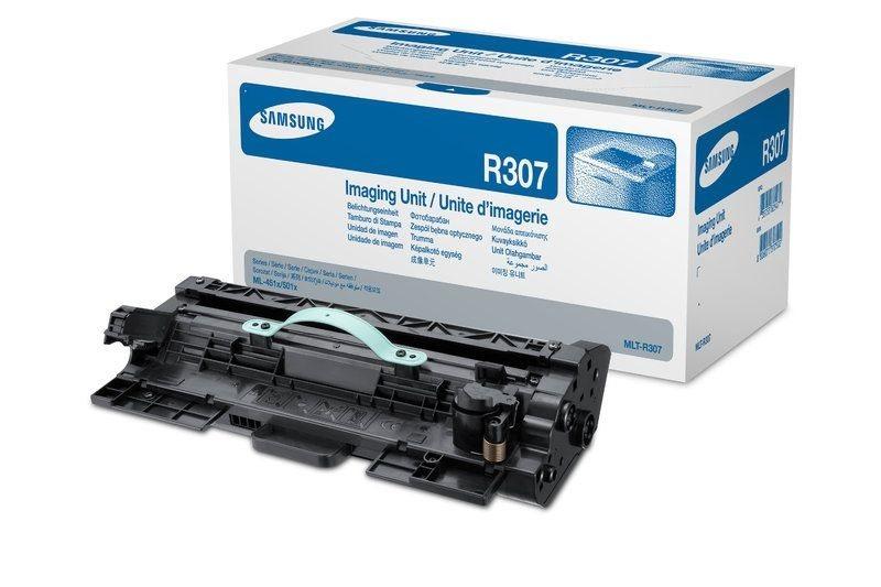 Samsung Original - Trommel schwarz - SV154A