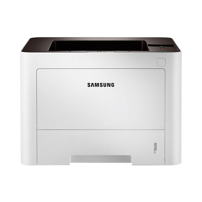 Samsung ProXpress M3325ND