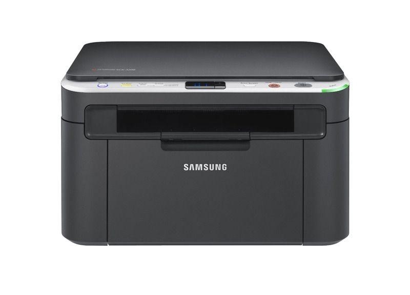 Samsung SCX-3200/XEC