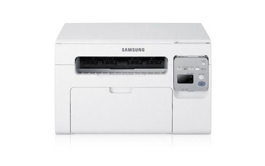 Samsung SCX-3405/SEE