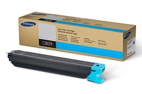 Samsung Toner cyan - SS567A