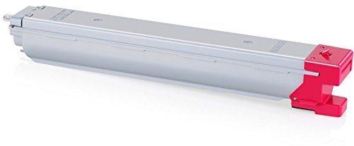 Samsung Toner magenta , CLT-M809S/ELS