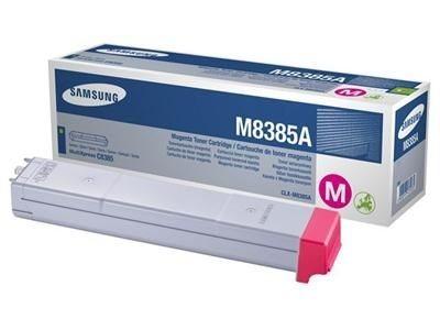 Samsung Toner magenta für CLX-8385ND