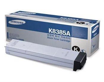 Samsung Toner schwarz für CLX-8385ND