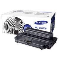 Samsung Toner schwarz HC, ML-3050, ML-D3050B/SEE
