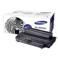 Samsung Toner schwarz, ML-3050, ML-D3050A/SE