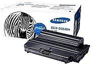 Samsung Toner schwarz, SCX-5530FN, SCX-D5530A/SEE