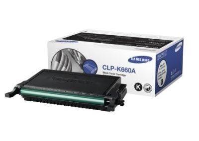 Samsung Toner schwarz - ST899A