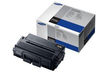Samsung Toner schwarz ultra HY -  MLT-D203U/ELS