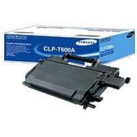 Samsung Transferband, CLP-600, CLP-T600A/SEE