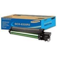 Samsung Trommel, SCX-6320F, SCX-6320R2/SEE