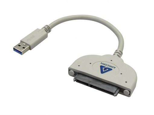SANDBERG Clone Cable 133-76