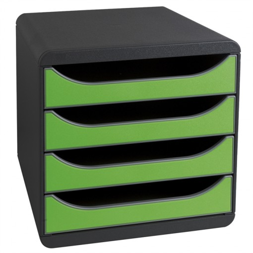 Schubladenbox Big-Box 310795D