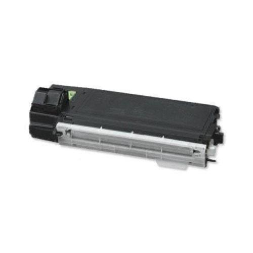 Sharp Toner schwarz für MX-M260, MX312GT
