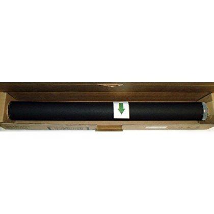 Sharp Trommel schwarz für MX-M260, MX312GR