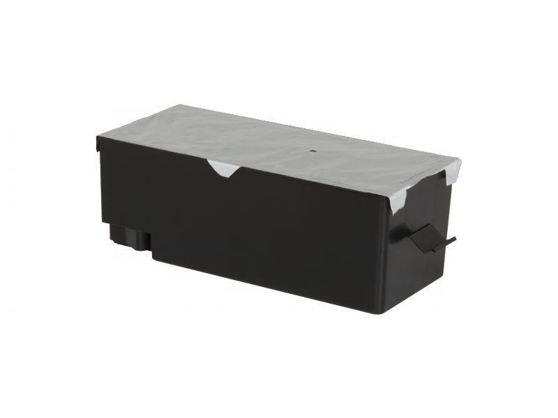 SJMB7500 - Tintenwartungstank