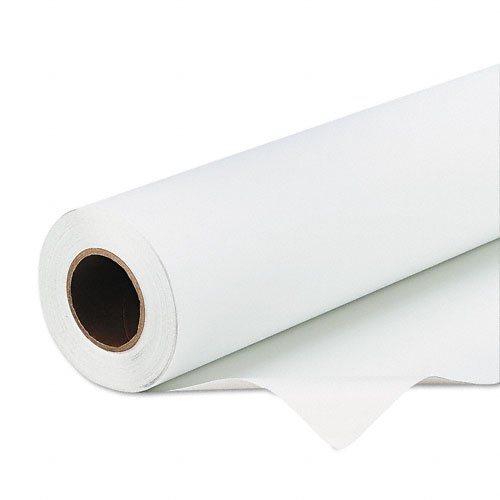 Somerset Velvet Fine Art Paper Roll - C13S041703