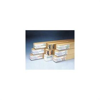 Standard Proofing Paper - C13S045008