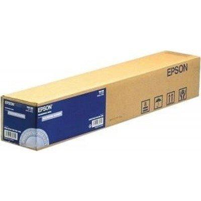 Standard Proofing Paper 240 - C13S045114