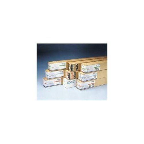 Standard Proofing Paper - C13S045009