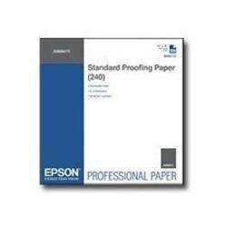 Standard Proofing Paper - C13S045115