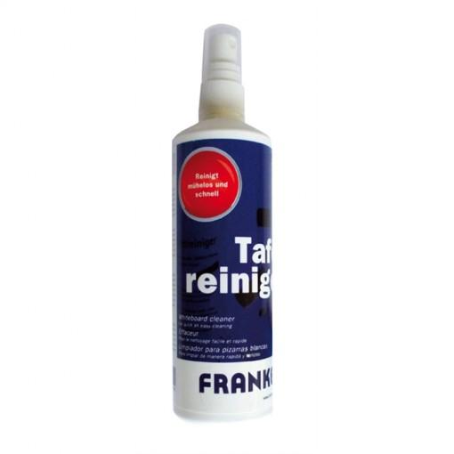 Tafelreiniger Pumpsprayflasche, umweltfreundlich mit 125 ml