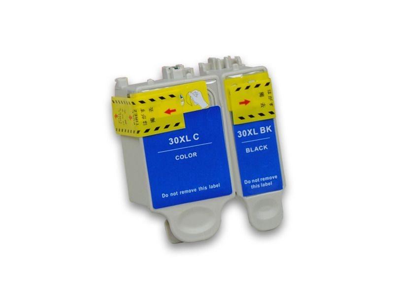 Tinten Combo Pack - PC-KO30BC