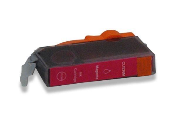 Tintenpatrone kompatibel zu Canon CLI-526M