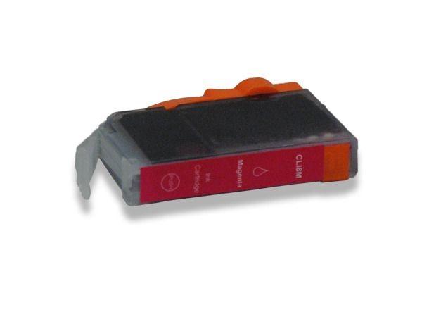 Tintenpatrone kompatibel zu Canon CLI-8M
