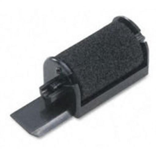 Tintenrolle für CM 7xx, 880, CPD 420, CPD 420 GT, CPD 425, PD 710, CPD 122 (IR40)