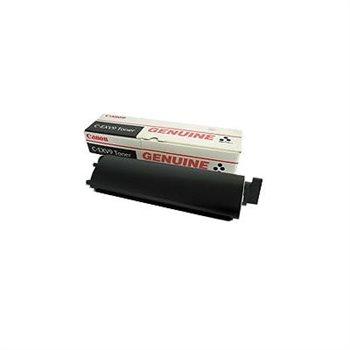 Toner für Canon imageRUNNER 3100, schwarz
