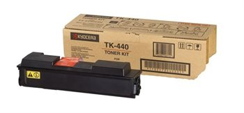 Toner für Canon imageRUNNER 3100, yellow