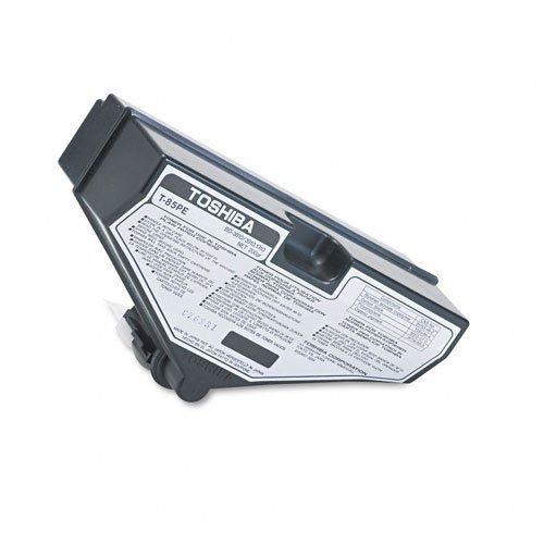 Toshiba Kartusche Original für BD 3810 - T 85 P -