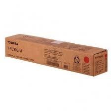 Toshiba Original - Toner magenta -  6AG00004452