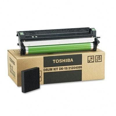 Toshiba original Bildtrommel DP 120
